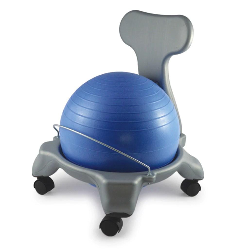 balance chair for kids alabama lawn kp ball  kit planète