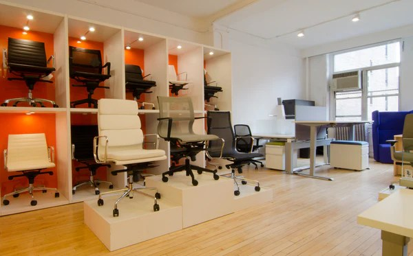 Office Furniture Heaven Studio Office Furniture Heaven