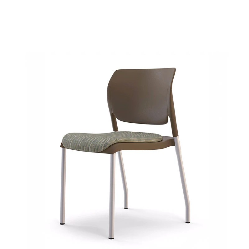 office side chair wheelchair hauler inflex furniture heaven seating