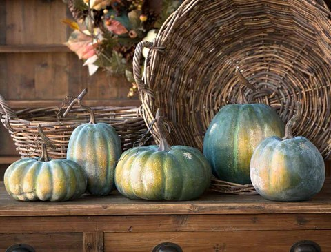 Fall Scarecrow Wallpaper Thanksgiving Decorations Theholidaybarn Com