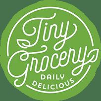 TinyGrocery