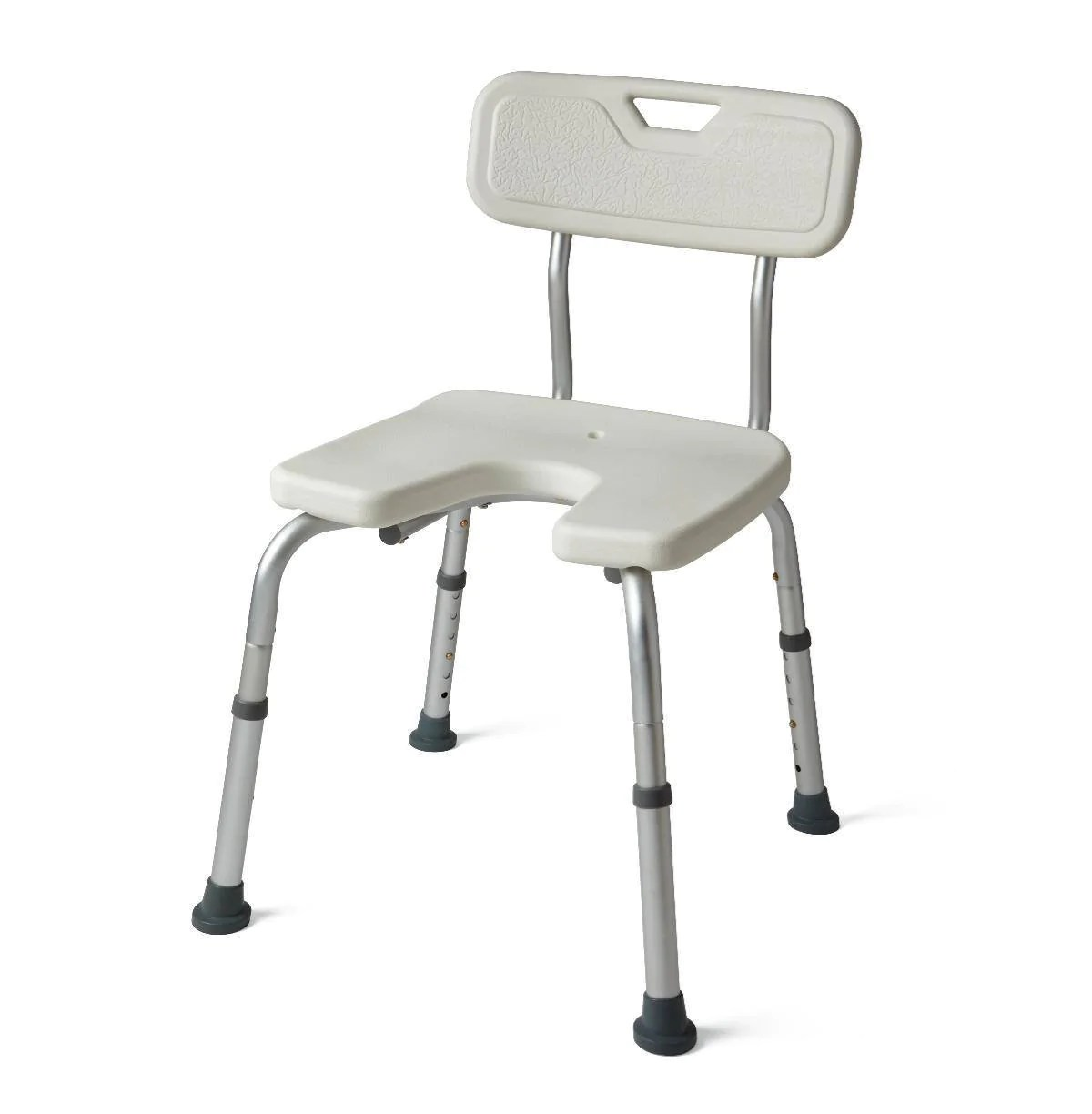 drive shower chair weight limit wooden captains bar stools guardian bath seat medability healthcare solutions
