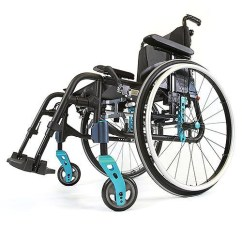 Wheelchair Manual Adams Mfg Adirondack Chairs Invacare Myon Hc Medability Healthcare Solutions Default