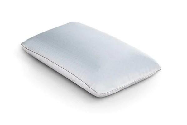 sub 0 latex pillow