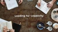 Design Thinking Online Courses - IDEO U