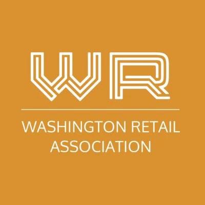 Washington_Retail_Association_Ravenox_CEO_Sean_Brownlee