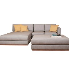 Axel Bloom Sofa Can You Re Dye Leather All 3 Piece Munich With Austroflex El3 Adjustable Base Chaise 22 Off Msrp