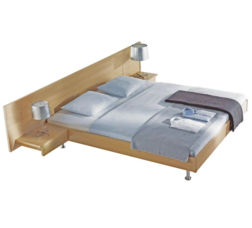 axel bloom sofa wooden set manufacturers in india german adjustable beds european eco mattresses los angeles bed frames sofas