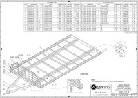 Blueprints For Truck Flatbed | Autos Post