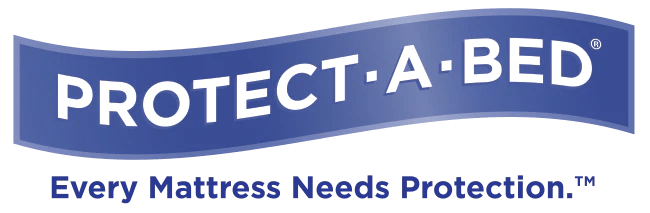 ProtectABed Australia  Number one selling Mattress
