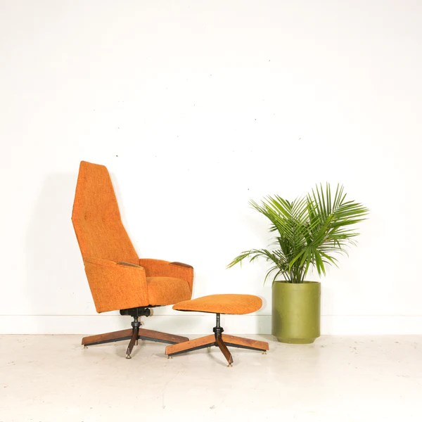 adrian pearsall lounge chair replica fermob luxembourg and ottoman atomic furnishing design