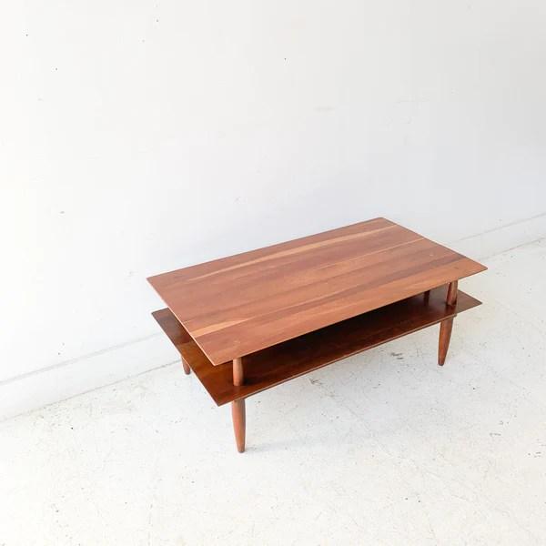 atomic furnishing design