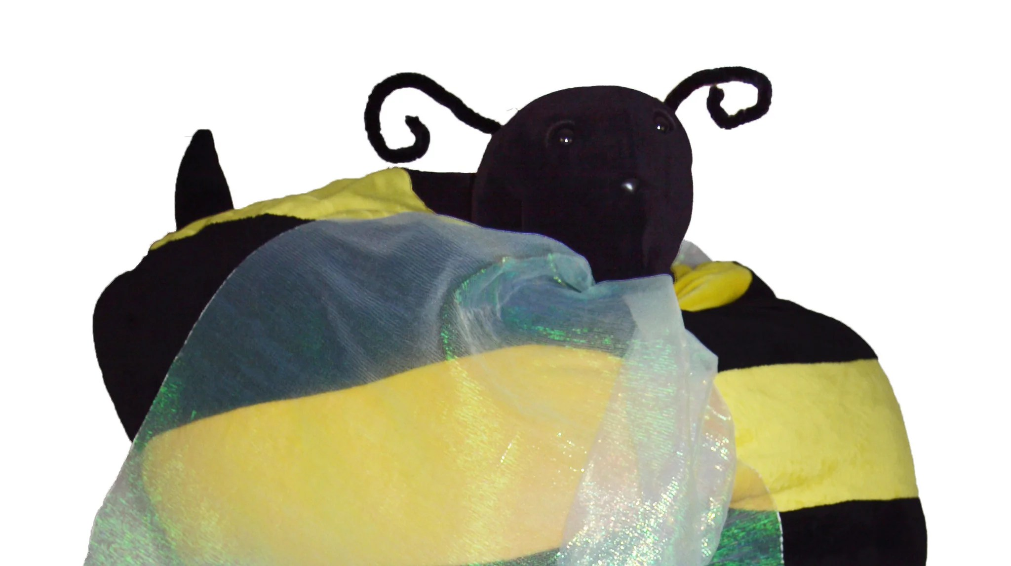 panda bean bag chair cover rentals nashville tn animal  snugglins