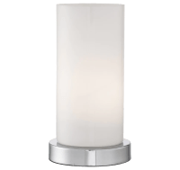 Touch table lamp | Shop for cheap Lighting and Save online