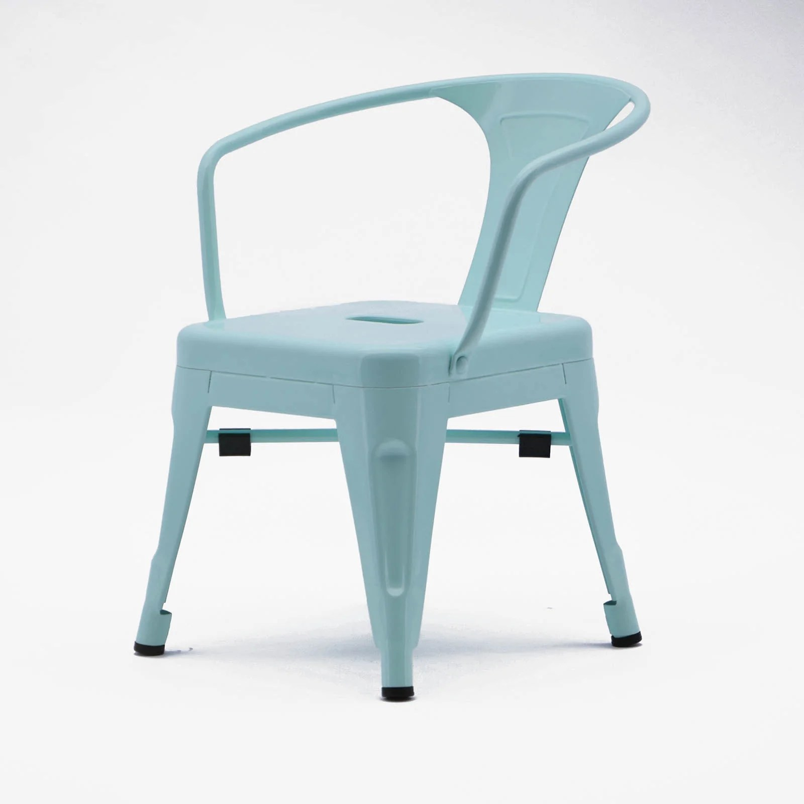 Plastic Kids Chairs Kids Chair Plastic K01 B