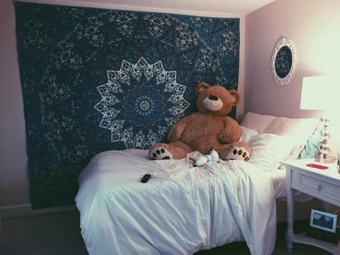 Dorm Room Ideas College Ideas Dorm Dorms Decor And