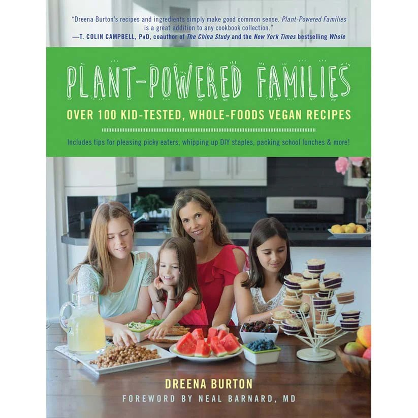 https://i0.wp.com/cdn.shopify.com/s/files/1/0846/2788/products/Books-PlantPoweredFamilies-Burton.jpg