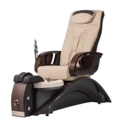 Best Pedicure Chairs Reviews Adirondack Weatherproof What Are Pipeless Salon Beat Aria