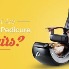 Best Pedicure Chairs Reviews Rocking Chair Cushion Set What Are Pipeless Salon Beat Aria