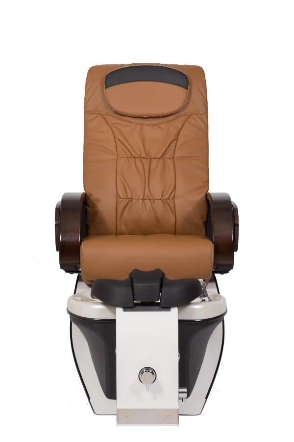 pedicure chair accessories bicycle desk free shipping tech stool and cart continuum echo le