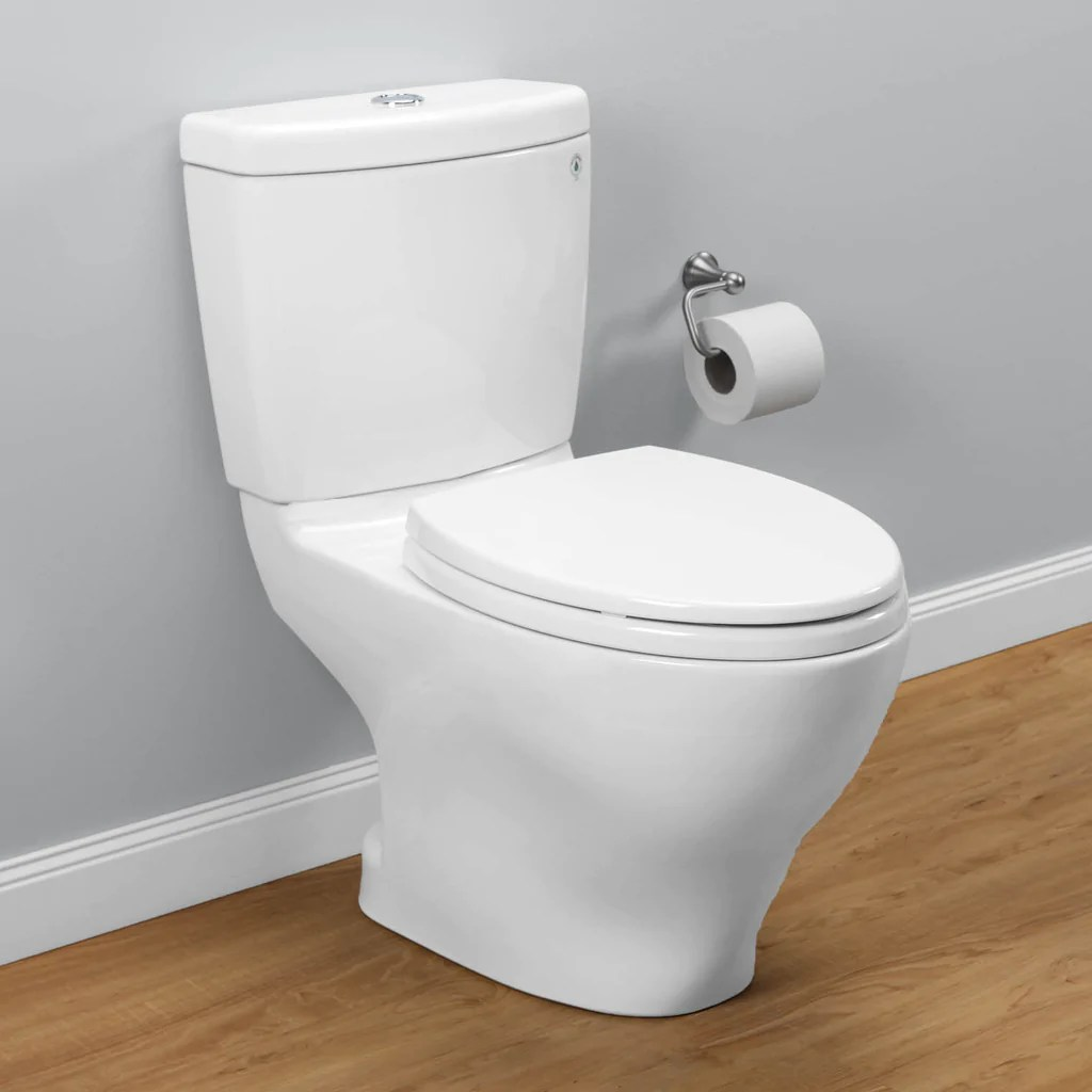 Toto Aquia Dual Flush Toilet - Home Design Ideas