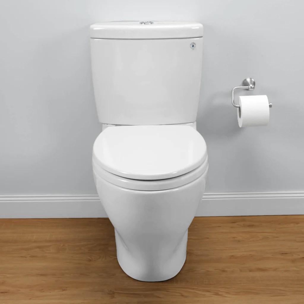 Toto Aquia Dual Flush - Home Design Ideas