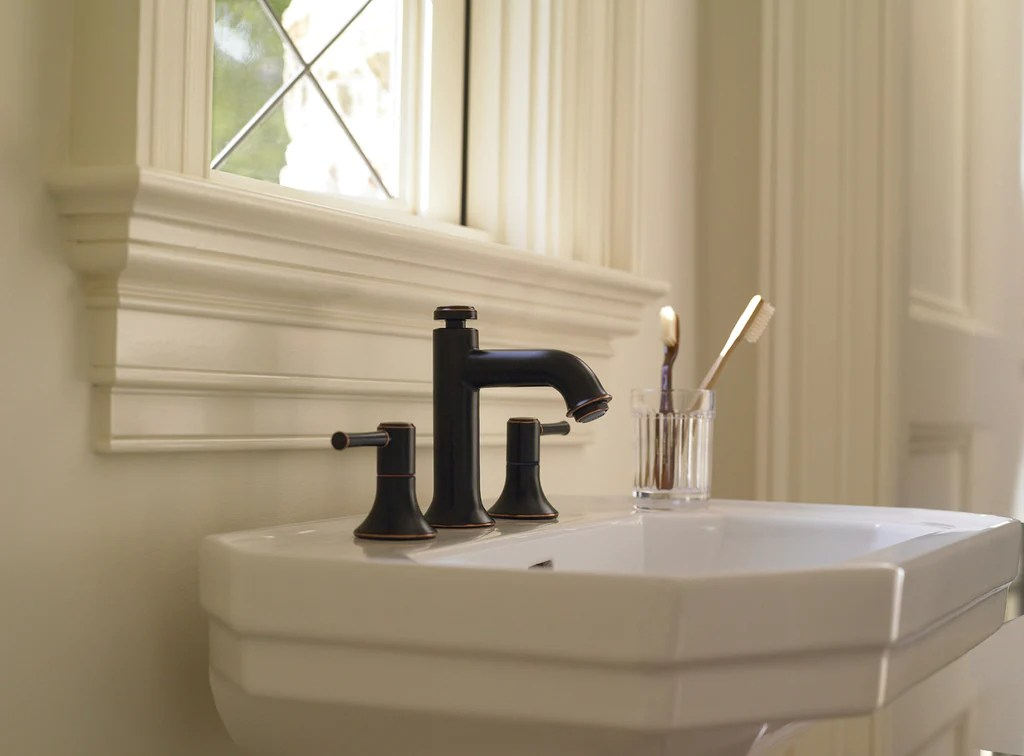 hansgrohe 14113001 talis c bathroom faucet widespread faucet