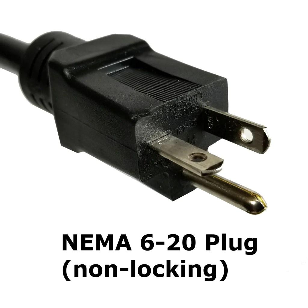 esp digital qc surge protector noise filter model e524znt 208 240 volt 20 amp [ 1024 x 1024 Pixel ]