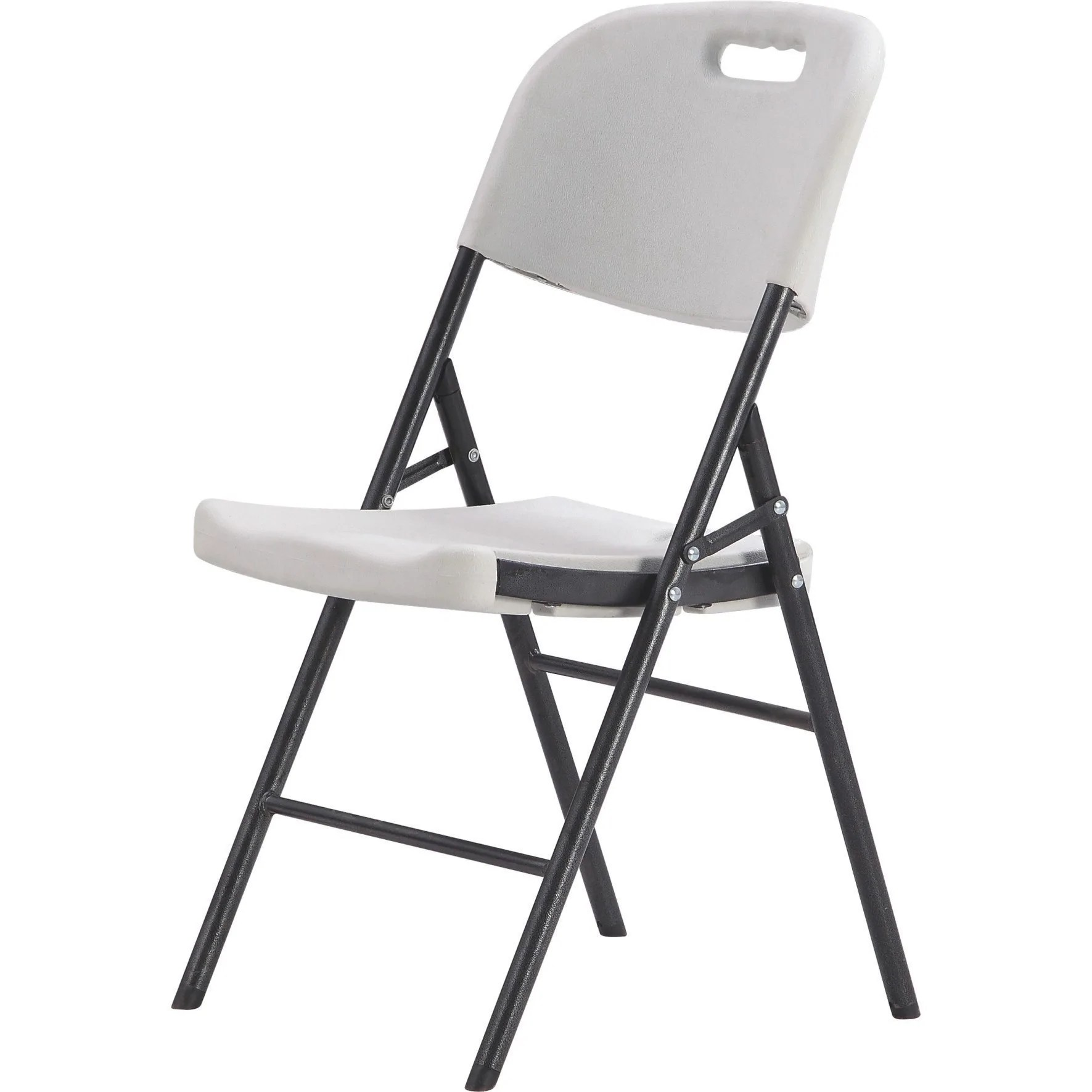 Bjs Folding Chairs Y53 Hdpe Plastic Folding Chair Suchprice Singapore