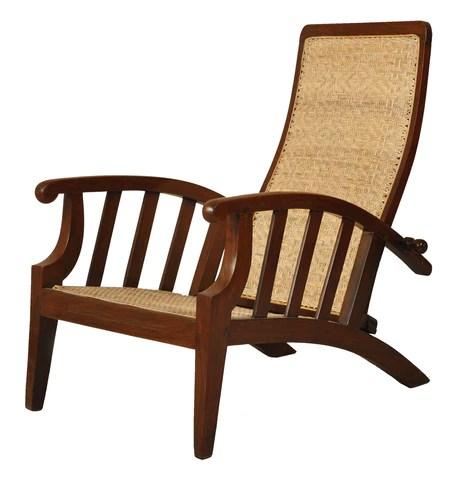 revolving easy chair cover rental brampton seating chairs stools bar for sale arm rajbari