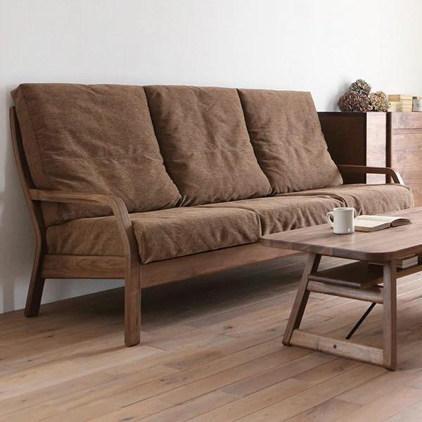 y sofa bergamo sofology hope alot living limited