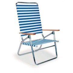 Telescope Beach Chairs With Wheels Leather Lift Covered By Medicare Casual Ski Haus Inc