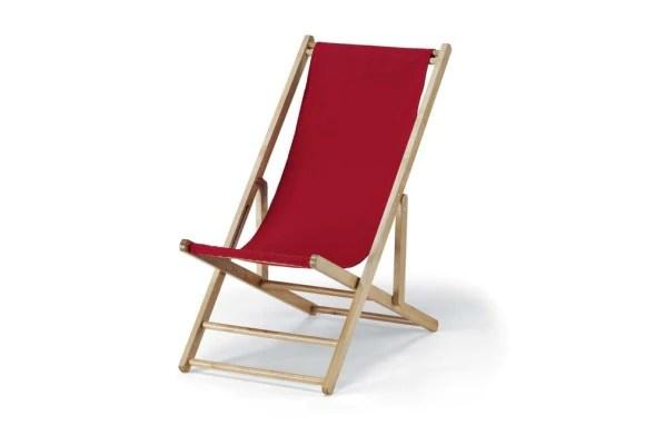 telescope beach chairs with wheels dark brown dining casual ski haus inc