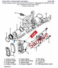 Mazda Gtx Wiring Diagram | Electrical Symbols Diagram