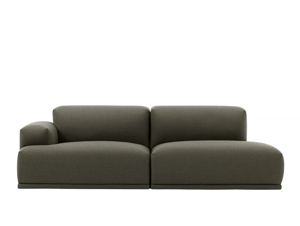 modular sofas ireland sears pendleton reclining sofa connect by muuto really well made fiord 961