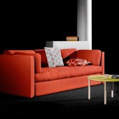 Hay Sofa Kvadrat Luxury Traditional Sofas Uk Hackney By Really Well Made
