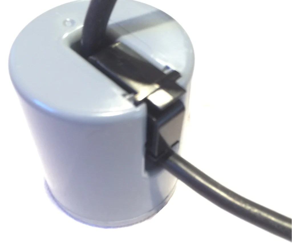 medium resolution of sje rhombus cable weight includes shipping