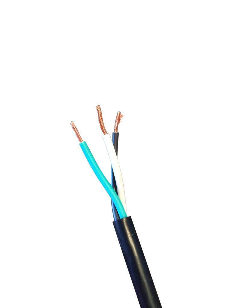 hight resolution of 2359 wire lead float switches for sump pumps septic tanks water tanks