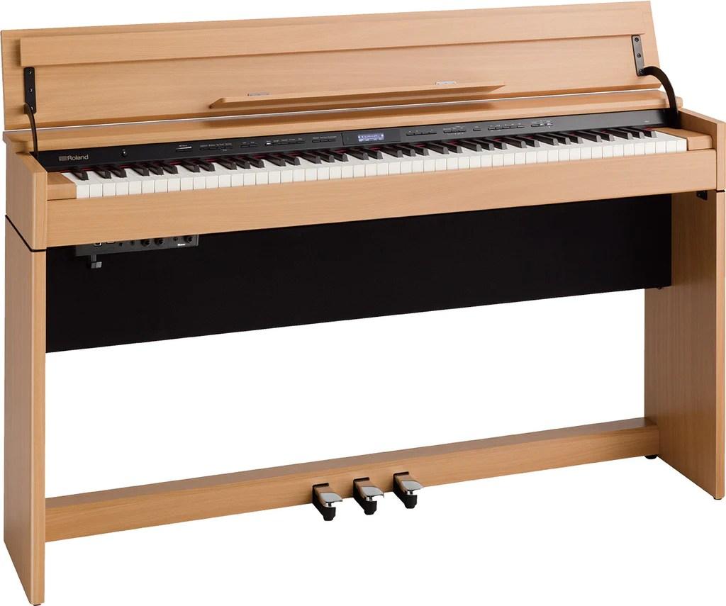(2020精選) Roland DP-603 木製鍵 數碼鋼琴 DIGITAL PIANO – 飛騰音樂中心 Flight Music Centre   香港   旺角   彩虹   澳門 ...