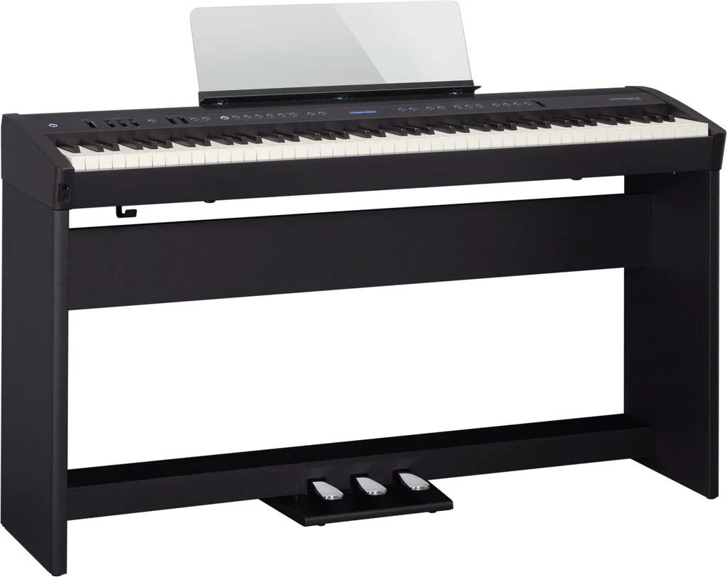 Roland FP-60 數碼鋼琴 DIGITAL PIANO – 飛騰音樂中心 Flight Music Centre   香港   旺角   彩虹   澳門 Yamaha Roland Casio Korg Hk