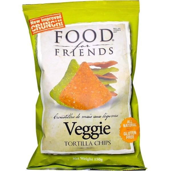 Gmo Seeds Non Organic Corn