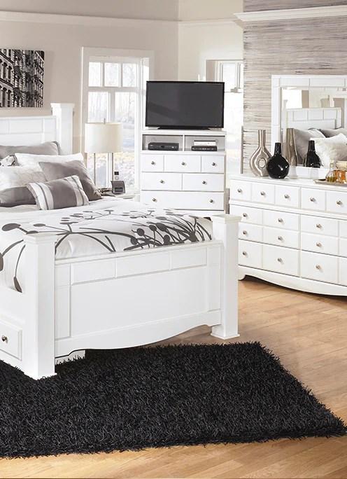 Furniture Deals Wichita Ks