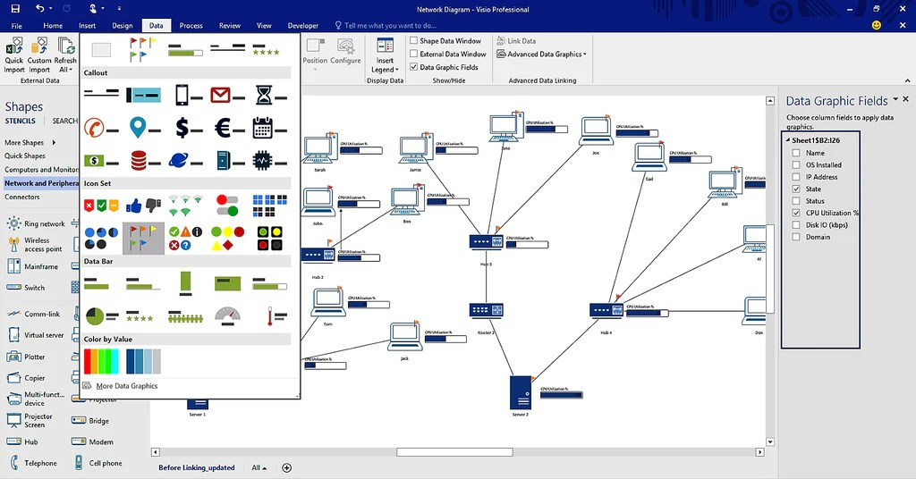 visio application diagram 2000 ford expedition wiring microsoft mychoicesoftware tagged filter release 365 other office applications like word powerpoint etc this includes gradients shadows and 3d effects it allows for a more polished professional