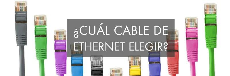 cual-cable-ethernet-elegir