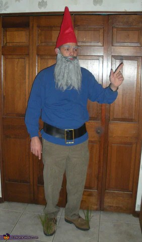 55 Halloween Costume Ideas For Guys With Beards Beard And Company