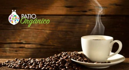 Café alcalino