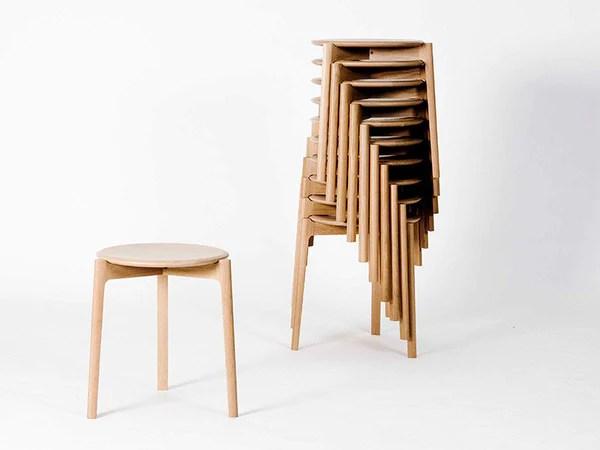 circular sofas most durable sofa fabric for cats ercol svelto round stacking stool - temperature design