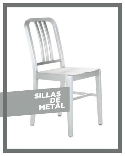 Sillas y Mesas  design center  sillas de diseo  Costa