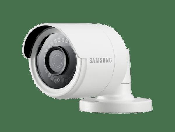 Samsung 16 Channel Surveillance