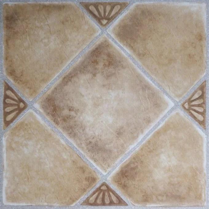 nexus vinyl floor tiles 20 pack
